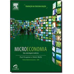 Microeconomia Besanko