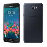 Samsung Galaxy J5 Prime Nuevos, Financ. Disponible