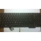 Teclados Laptop Toshiba Lenovo Hp Asus Acer Samsung Dell Etc