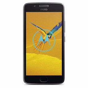 Celular Motorola Moto G5 5 32gb 13mp/ 5mp 4g