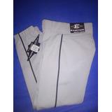 Pantalon Easton Original Juvenil Talla Yl Béisbol Softball