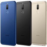 Huawei Mate 10 Lite 64gb 3340mah Duos 4gb + Vidrio Templado