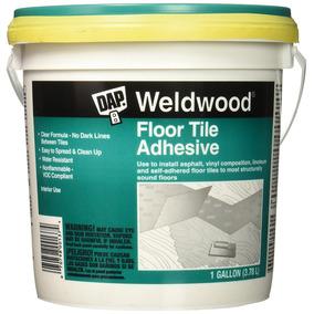 Pegamento Dap Weldwood En Mercado Libre M 233 Xico