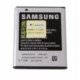 Bateria Galaxy Pocket Neo Duos Gt-s5310 Gt-s5310b
