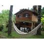 Costa Del Este Bella Casa Y Duplex Para 5 / 8 Pax Y 2 Lotes