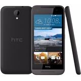 Promocion Htc Desire 520 610 4g Lte Flash Stock Ya Envios