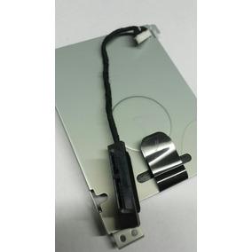 Adaptador Do Hd E Case Notebook Samsung Np270e