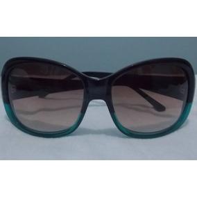 5b8a55d6cf66d Oculos De Sol Cheli Beans - Óculos De Sol Sem lente polarizada no ...