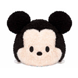 Peluche Mickey Mouse Tsum Tsum Mini, Original Disney Store