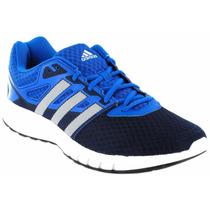 Adidas Galaxi 2 Running Hombre Y Dama Oferta Enero