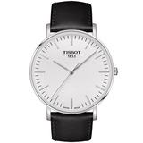 Reloj Tissot T109.610.16.031.00 Agente Oficial Argentina