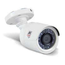 Câmera Chd2030p Infra Fullhd Hdtvi 1080p Bullet 30m 3.6 Jfl