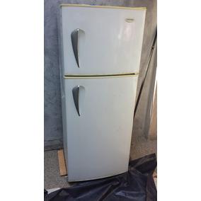 Refrigeradora Indurama Ri 385