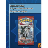 Pokemon Tcg Booster Pack Online