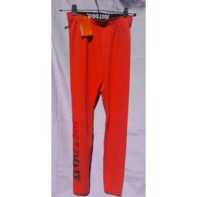 f70b5730a Calzas De Mujer Nike Originals - Ropa y Accesorios Naranja en ...