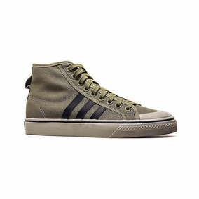 Tenis adidas Originals Nizza Hombre Cq2366 Dancing Originals
