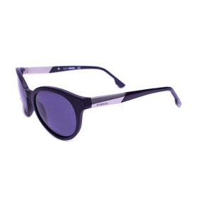 Masculino Oculos Diesel De Sol - Beleza e Cuidado Pessoal no Mercado ... 4757923113
