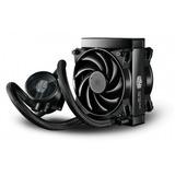 Enfriamiento Liquido Masterliquid Pro 120 Intel Y Amd