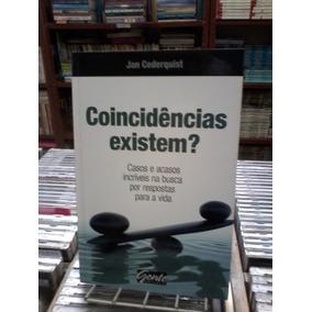 Coincidencias Existem Jan Cederquist -118