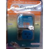 Protector Gsm-re220 Refrigerador Aire Acondicionado Excelin