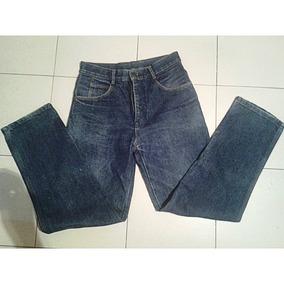 Pantalon Unisex Dama 12\caballero 30
