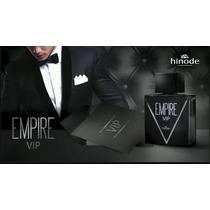 Perfume Empire Vip (masculino)