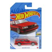 Carrinho Hot Wheels À Escolha - Edição Factory Fresh- Mattel