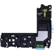 Parlante Altavoz Buzzer Samsung S9 Plus Manos Libre Speaker