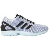 Tenis Atleticos Originals Zx Flux Hombre adidas Aq4773