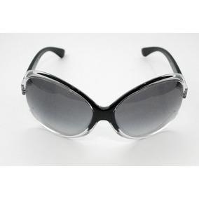 Oculos Grande Vogue Vo 2568 De Sol - Óculos De Sol no Mercado Livre ... e524fed4dd