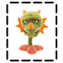Peluche Plants Vs Zombies Snap Dragon Plush Nuevo Cdv
