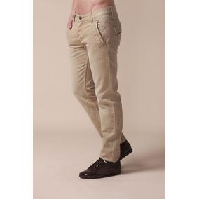 Pantalones Originales Importados, Jeans, Denim App18