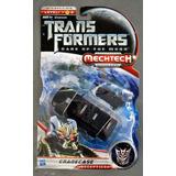 Crankcase Dark Of The Moon Transformers 3
