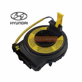 Cinta Airbag Hard Disk I30 2009 2010 2011 2012 - 93490-2h300