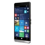 Smartphone Premium Hp X3 Elite Windows10 Mobile 4gb, 64gb