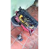 Motor Opala 6cc