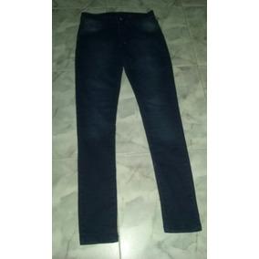 afab6f9525f65 Jeans Hombre 2016 Chupin - Pantalones