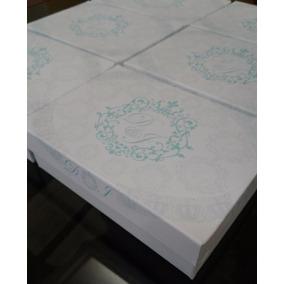 Caixas Cartonadas Convite Casamento Padrinho Logo Lembrança