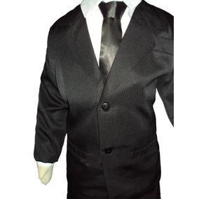 Terno Infantil Risca Giz Calça,camisa Paletó+ Frete Grátis