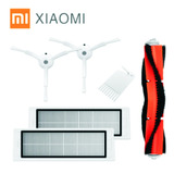 Robot Aspiradora Xiaomi Mi Robot Refacciones Entrega Hoy