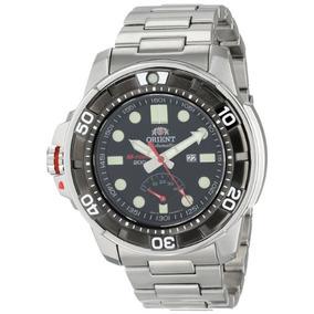 Orient Hombre Sel B0 \m-force Beast\ Reloj De Buceo Automát