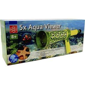 Elenco Aqua Visualizador De Kit