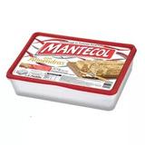 Mantecol Con Almendras 3,3kg