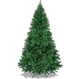 Mejor Elección Productos Premium Árbol De Navidad Artificial