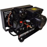 Compressor De Ar Direto 1hp Poço Artesiano A Preço De Custo