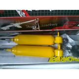 Amortiguador Blazer 4x2 Reforzado Delantero