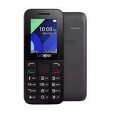 Alcatel One Touch 1054 D Camara Fm Linterna Mp3 Libre Gtia