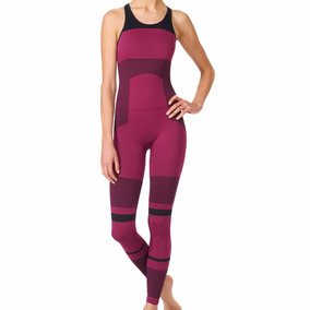 Jumpsuite All In One Stella Mccartney Mujer adidas Ap7099