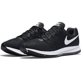 Zapatillas Nike Air Zoom Pegasus 33 Trainning 831352-001