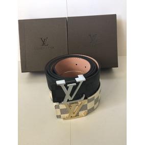 Cinturones Louis Vuitton Elegantes Envio Gratis.